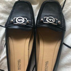 Michael Kors Women's Loafers Size 8